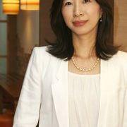 Jennifer SuJin Seo