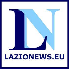Lazionews.eu