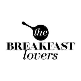 The Breakfast Lovers