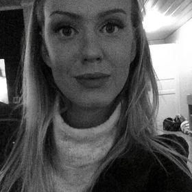 Kathrine Jakobsen