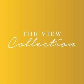 The View Collection