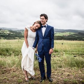 Light of Feathers Wedding  Lifestyle Photography