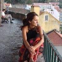 Martyna Lelek