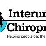 Interurban Chiropractic