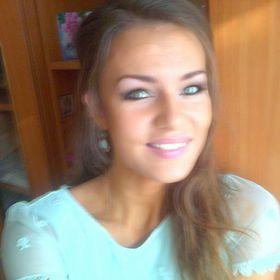 Kateryna Radko