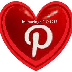 Insharinga™ ©2020