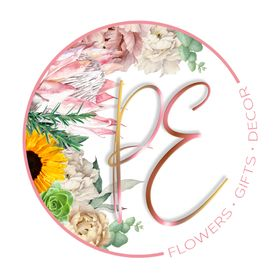 Pink Energy Florals & Gift Shop