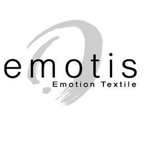 emotis