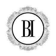 BI www.beautyicon.pl