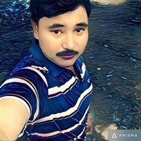 Sankar Barman