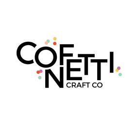 Confetti Craft Co.