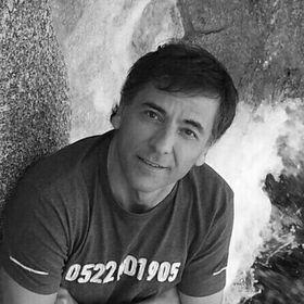 Tristán Argañaraz