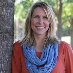 Tammy L. Gray -- Author