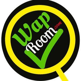 Wap Room