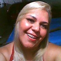 Paula Maria Pereira