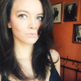 Ania Ambroszczyk