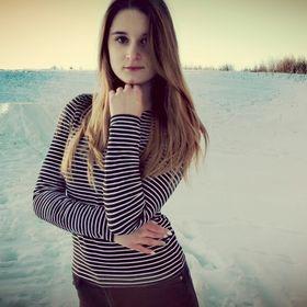 Dominika Markiewicz