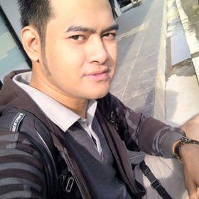 Indra N