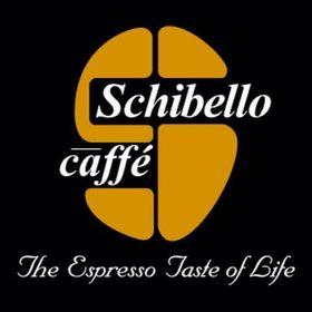 Schibello Caffé