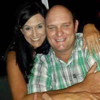 Janet Du Plessis Strydom