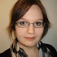 Susanna Liesipohja