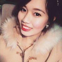 Marica Inoue