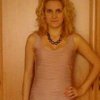 Barbara Domozi