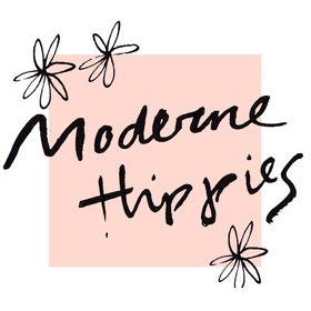 Moderne Hippies