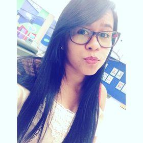 Jessica Barbosa Martins