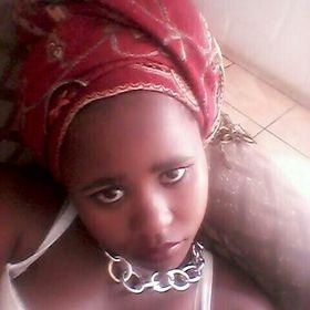 Peliwe Princess