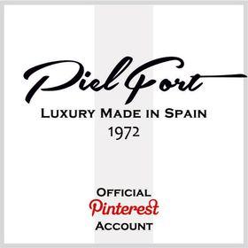 PielFort Luxury 1972 PielFort Luxury