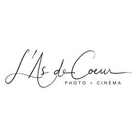 L'As de Coeur - Photo et Cinéma