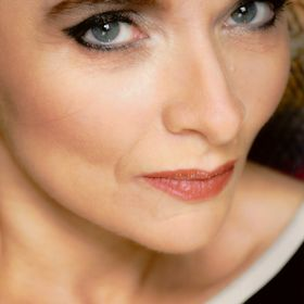 Angie Habel