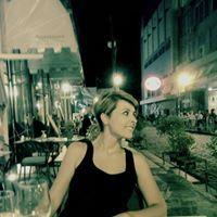 Amalia Tsampazi