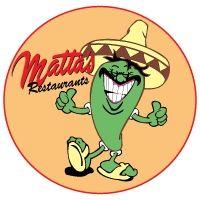 Matta's Restaurants
