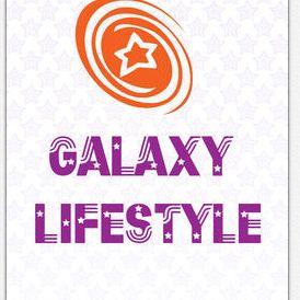Galaxy Lifestyle