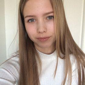 Bertine Rambøl
