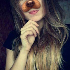 Oliwia Siebiencow