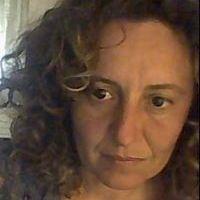 Silvia Cardia