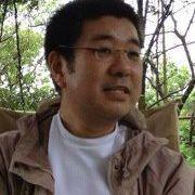Hideyuki Daitoku