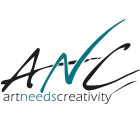 ANC Art needs creativity