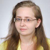 Justyna Wątorska