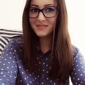 Estera Gabriella
