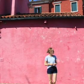 Sense Away  •  Blog de Voyages