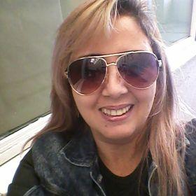 Janaina Cevidanes