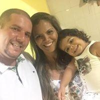 Brunão Camargo