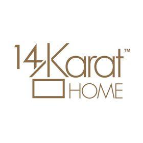 14Karat Home
