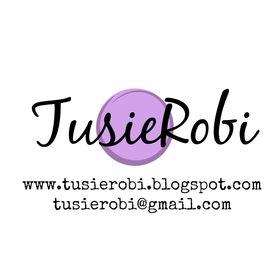 TusieRobi