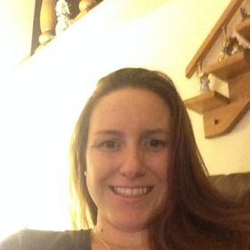 Megan Lester O'Cana