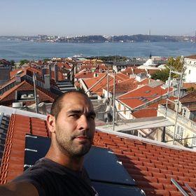 Filipe Matos